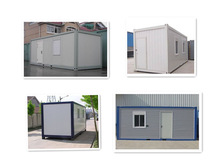 metal steel sheds beautiful and economic b.r.d steel structure house