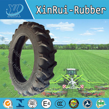 Cheap agricultural tyre 14.9-28 farm tractor tire