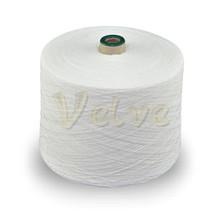 Super High Tenacity Filament Polyester yarn