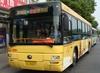 alibaba china supplier USB program school bus led display