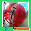 giant inflatable waterball jumbo water ball inflatable human hamster ball in pool