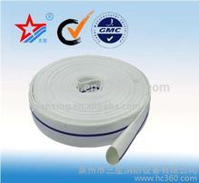 50mm pvc fabric fire hose, fire hose parts, fire hose price