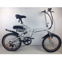 best seller specialized kids bike 14 inch