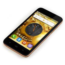 Dual Sim MTK6572 Dual Core Android 4.2 Kingsing K2 Mobile Phone