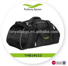 High Quality Wholesale Gym Bag Sack Bag
