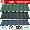 construction material /best metal roof tiles /color steel sheet