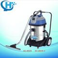 Mar Clean60L úmida e seca aspirador com vapor