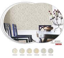2014 new italuxu wallpaper brands, home decorating on sale wallpaper