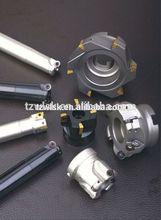 cnc carbide and diamond cutting tools turning tool