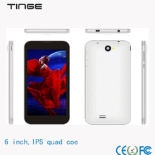 6.0inch MTK8382 quad core 3g dual sim android Smartphone note 3 dual sim quad core smartphone