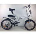 el mejor vendedor de la bicicleta chopper piezas