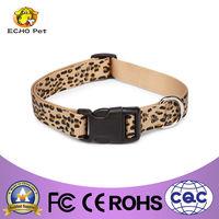 Pet items new design pet collar