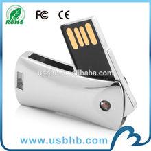 Bulk selling 64gb metal usb flash drive16gb 1gb/2gb/4gb/8gb/16gb/32gb