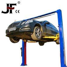 High quality Ac Dc 24v 12v Dc Power Packs Unit Car Trailer Lift with CE approved