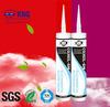 COJSIL-GM General Purposes Silicone Glass & Metal Silicone Sealant