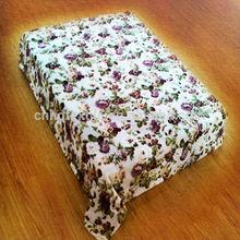 2014 2014 NEW Super Soft Walmart Fleece Blanket new products en alibaba china polar fleece blanket