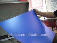Aluminum Ctp Printing Plate For Kodark Machine Made In Jiangsu China