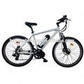 Mejor calidad de la larga vida pit bike