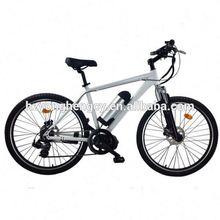 best quality long life cheap 110cc super pocket bike
