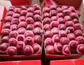 Huaniu 2014 appe/de manzana red delicious 100-113-125-138-150