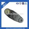 377407365C steering adjustable swivel metal ball joint for VOLKSWAGEN golf