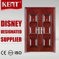 KENT Doors Autumn Promotion Product Vinyl Storm Doors