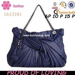 bag women 2014 trendy