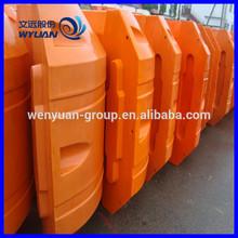 high quality sea buoys for sale