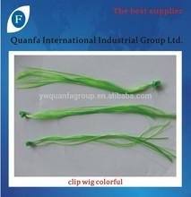clip wig color wholesale
