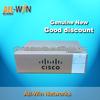 Routers Network Module WIC-1B-S/T-V3=