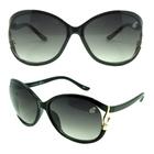 Fashion 2014 Alibaba Express Made in Italy Sunglasses
