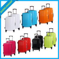 24 inch wholesale traveling best leisure international luggage