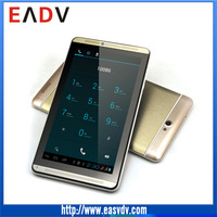 """Low price 7"""" mtk6572 dual core arabic language android tablet"""