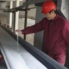 Granular Urea Prilled 46% Bulk Nitrogen Fertilizer/Urea fertilizer/Urea Prilled Price