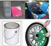 peelable plastic dip spray paint,waterproof plasti dip,rubber paint spraying