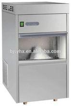 factory outlet creatore di ghiaccio secco