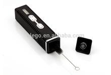 Wholesale Electronic Cigarette Titan2 Vaporizer Pen Dry Herb