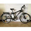 2014 mão novo design pedal da bicicleta