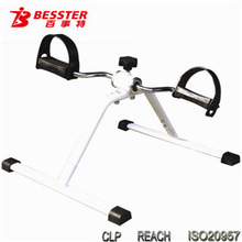 BEST JS-013 Leg exercise home mini bike fitness fitting making equipment hot sale