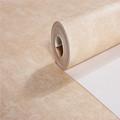 2014 alta qualidade bom preço belo novo e moderno material natural do ambiente residencial wallpaper