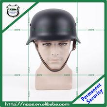 NCPS M35 TYPE german military helmet