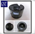 Baixo preço p11c motor a pistão 3370-2723 de peças escavadeira