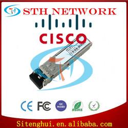 Cisco SFP Module SFP transceiver SFP-GE-Z
