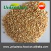 Dehydrated Garlic Granules 40-60mesh Roasted