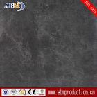 60x60 cm high quality porcelain tiles in dubai which porcelain material