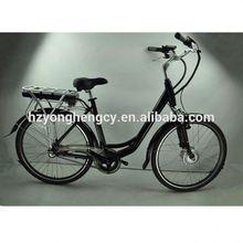 lithium battery powered 200cc dirt bike