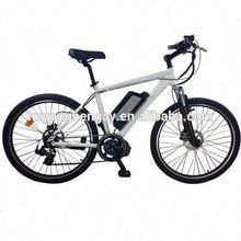 中国製強力な台湾自転車の車輪