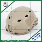 NCPS FAST BJ bike helmet