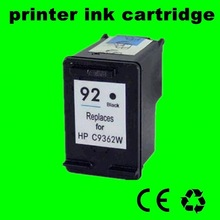 2014 New Products Compatible for hp Ink Cartridge 21 22 for hp 3920/ 3940 Printer