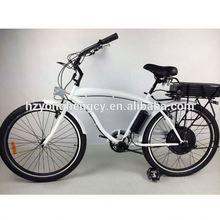 most popular bike engine